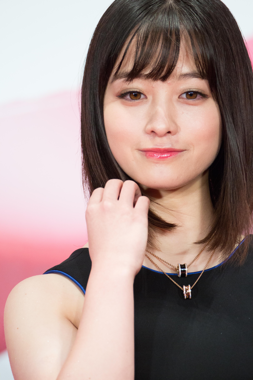 aiko、椎名林檎、宇多田ヒカル…2000年前後の女性アーティストってレベル高かったよな YouTube動画>25本 ->画像>13枚
